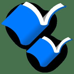 Storyist 4.1.1