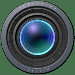 Screenium 3.2.6