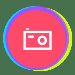 PhotoStack 3.8.1