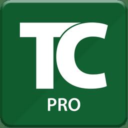 TurboCAD Mac Pro 11.0.0