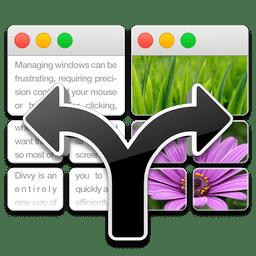 Divvy 1.5.2