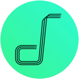 AudFree Spotify Music Converter 1.5.0