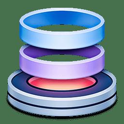Dropzone 4 Pro 4.0.0