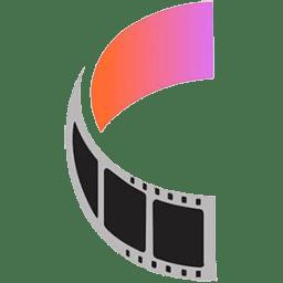 FilmConvert Pro for Adobe Photoshop 1.07