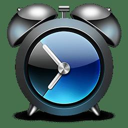 TinyAlarm 1.9.7