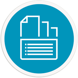 File List Export 2.3.0