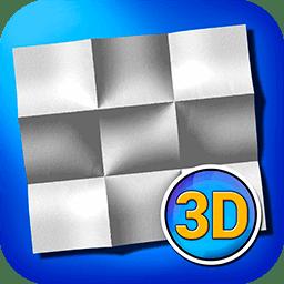 JixiPix Fold Defy 1.02