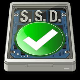 SSDReporter 1.5.4