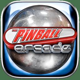 Pinball Arcade 8.1.0