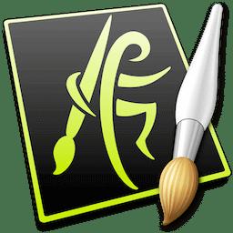 ArtRage 6.1.1