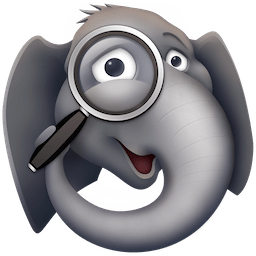 Tembo 2.4.1