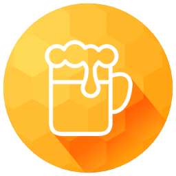 GIF Brewery 3.9.5