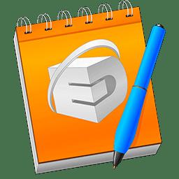 EazyDraw 9.7.0
