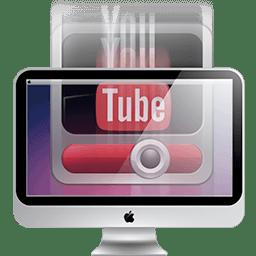 Wondershare AllMyTube 7.4.2.1