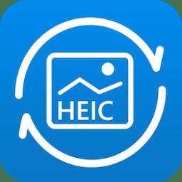 Aiseesoft HEIC Converter 1.0.20