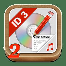 Music Tag Editor 2 v5.2