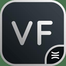 liquivid Video Fisheye Removal 1.4.1