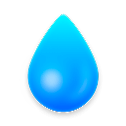 Drop 1.6