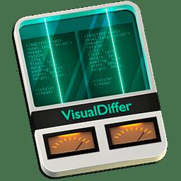 VisualDiffer 1.7.20