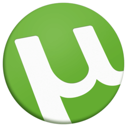 uTorrent 1.8.7 (45548)