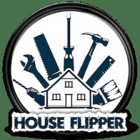 House Flipper 1.20188 (39704)