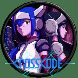 CrossCode 1.3.0.3 (39787)