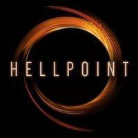 Hellpoint 30.07.2020