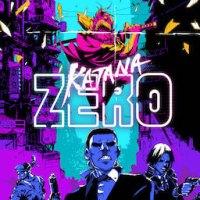 Katana ZERO 1.0.5 (30058)