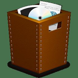 TrashMe 2.1.22
