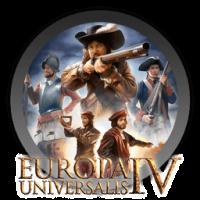 Europa Universalis IV 1.30.3
