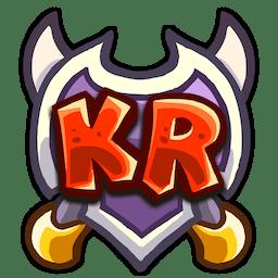 Kingdom Rush Origins 4.2.15 (40258)