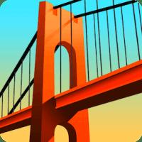 Bridge Constructor 1.3a (40307)