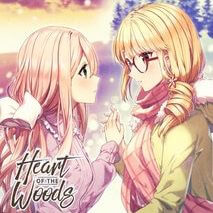 Heart of the Woods 2.0.3 (40796)