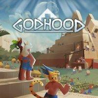 Godhood 1.0.4 (40431)