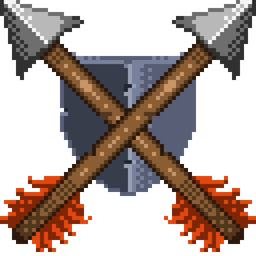 TowerFall Ascension 1.3.3.1 (64-bit)