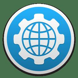 Network Kit X 7.2.3