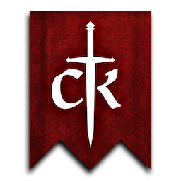 Crusader Kings III 1.0.3