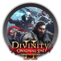 Divinity: Original Sin II – Definitive Edition 3.6.60.4648 (40498)