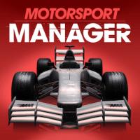 Motorsport Manager 1.5