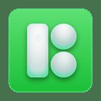 Icons8 5.7.4
