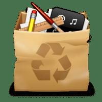 AppCleaner 3.5