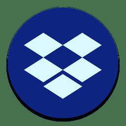 Dropbox 104.4.175