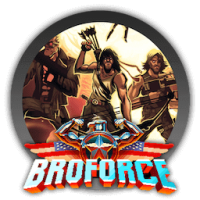 Broforce 1122.20200910 (40934)