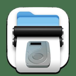 DropDMG 3.6