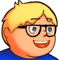 Adventures of Chris 1.1 (41779)
