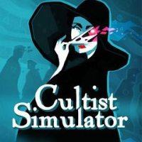 Cultist Simulator 2020.10.e.2 (42257)