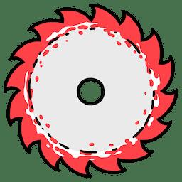 Disc Room 1.0 (42152)