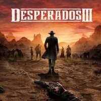 Desperados III 1.4.10