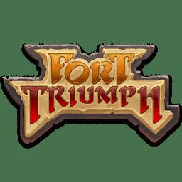 Fort Triumph 1.1.0 (41965)