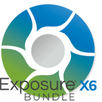 Exposure Software
